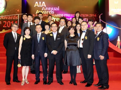 20140423_aia_aap_10
