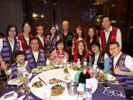 20170711 Gala Dinner 02